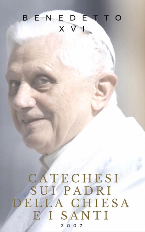 Catechesi sui Padri della Chiesa e i Santi