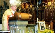 Küng: Hl. Josefmaria Escriva guter Ratgeber für heute