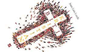 """""""Biti kristjan"""" (nova knjiga Celjske Mohorjeve družbe)"""