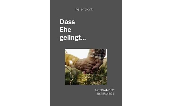 Opus Dei - Ein hilfreiches Buch für alle, die eine gemeinsame Zukunft planen