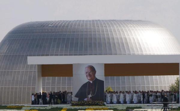 Opus Dei - Modlitwa do Bł. Álvaro del Portillo