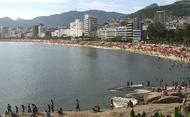 San Josemaría Escrivá de Balaguer en Brasil
