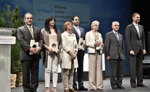 Braval: 1.240 participantes, de 30 países, que hablan 10 lenguas y profesan 9 religiones