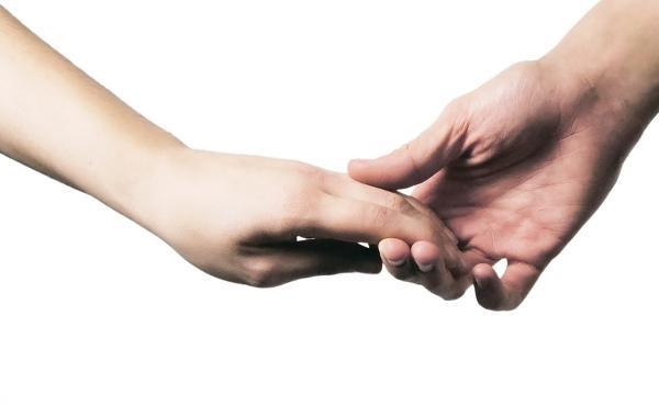 Die Intimität in der Ehe: Eheliches Glück und Offensein für das Leben (1)