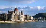 Opus Dei Magyarországon