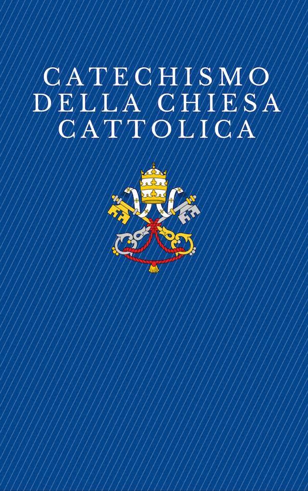 Catechismo della Chiesa Cattolica