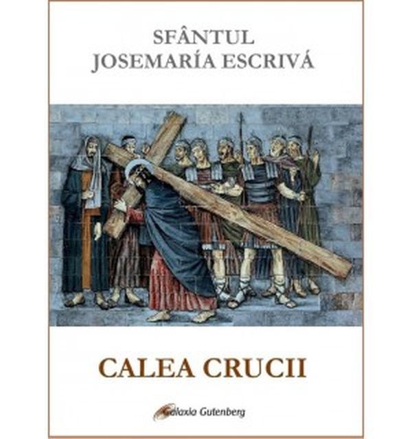 Calea Crucii și Sfântul Rozariu în română