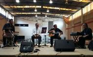Donante… de música flamenca