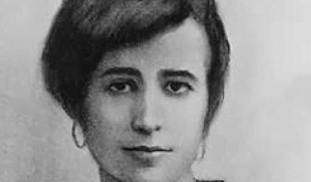 Opus Dei - La madre e la sorella di san Josemaría