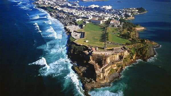 Puerto Rico: Misas con motivo de la fiesta de San Josemaría
