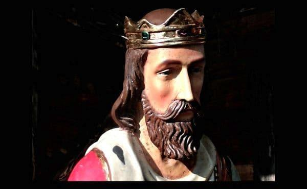 Opus Dei - Fête du Christ Roi
