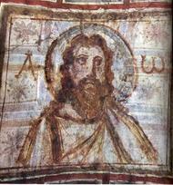 Какова в настоящее время ситуация по поводу исторических изысканий об Иисусе Христе?