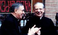 Citations de saint Josémaria sur le sacerdoce