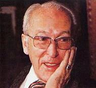 Ernesto Cofiño – wizerunek wiernego Opus Dei