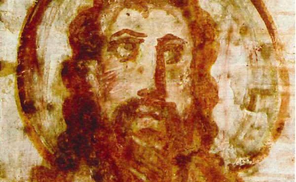 La figura històrica de Jesús