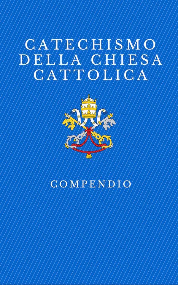 Compendio del Catechismo della Chiesa Cattolica