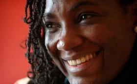 «Con educación las mujeres africanas podrán ser líderes»