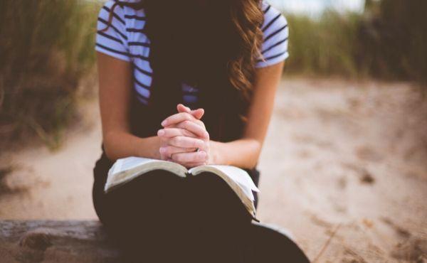 Opus Dei - Что делать, если в условиях самоизоляции нет  возможности исповедоваться?