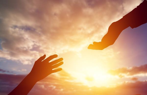 Opus Dei - La confession : Dieu ne se lasse jamais de pardonner