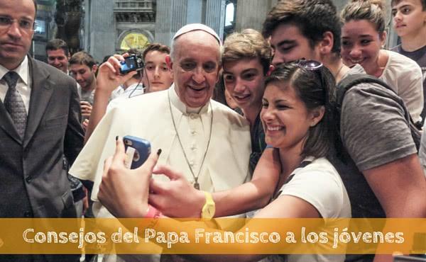 Opus Dei - El documento de identidad del cristiano