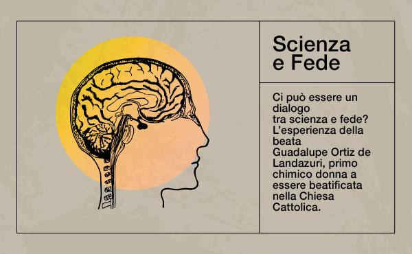 """Scienza e fede"", un evento su Guadalupe all'Università ""La Sapienza"" di Roma"