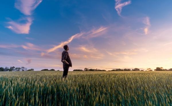 Commento al Vangelo: Aspirare a cose grandi
