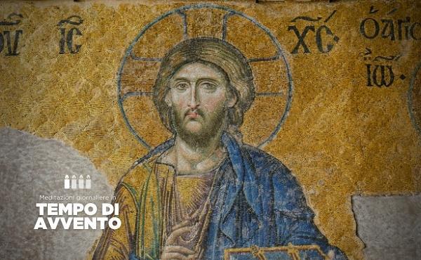 Opus Dei - Meditazioni: 1ª domenica di Avvento