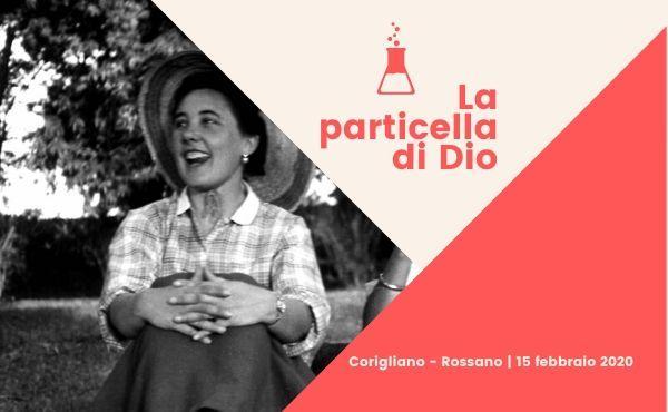Un incontro su Guadalupe a Corigliano-Rossano
