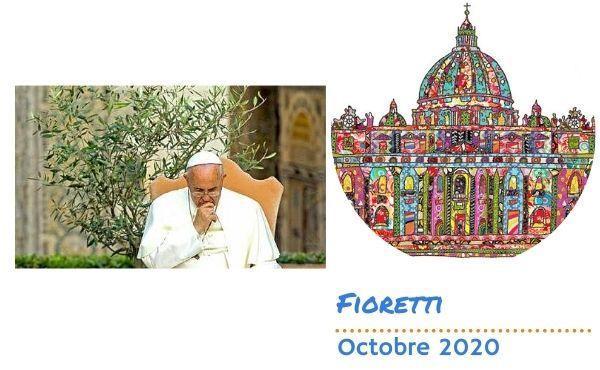 Fioretti octobre 2020