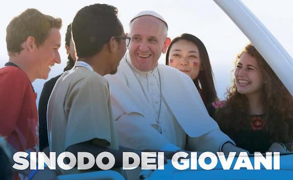 Opus Dei - Cos'è il Sinodo?