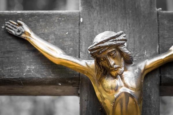 Opus Dei - Programación de las transmisiones en directo durante la Semana Santa 2020 en Panamá
