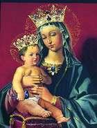 Vår Frue av Freden.
