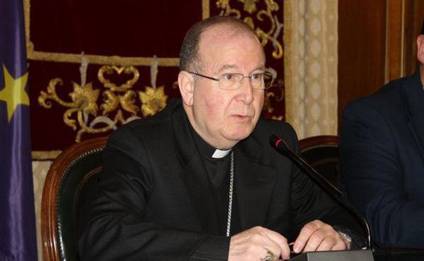 Opus Dei - San Josemaría, sacerdote diocesano