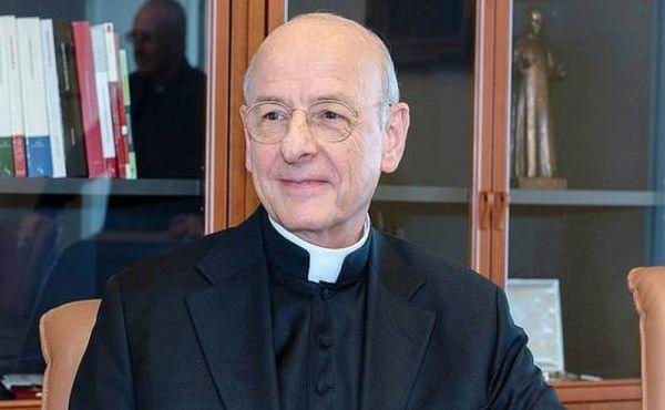 Opus Dei - Le travail de demain : dignité et rencontre