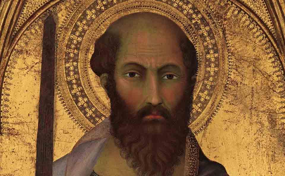 Opus Dei - Quem foi São Paulo? Como ele transmitiu a mensagem de Jesus?