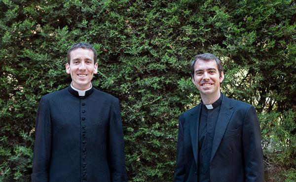 Opus Dei - Cap a on anàvem?