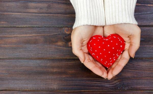 Recursos para vivir la Cuaresma