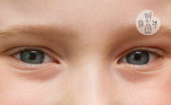 Opus Dei - Evangelho de quarta-feira: manter limpos os olhos da fé