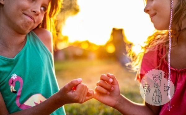 Commento al Vangelo: Dal perdono all'amore
