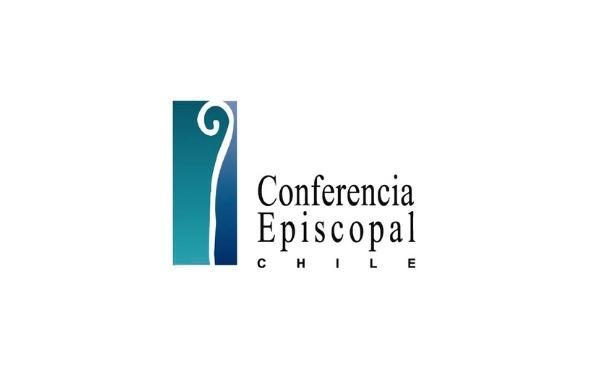 Opus Dei - Documentos Conferencia Episcopal de Chile