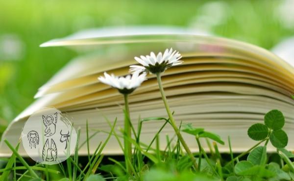 Ewangelia na piątek: Pozwolić, aby nauczyciel nas pouczył
