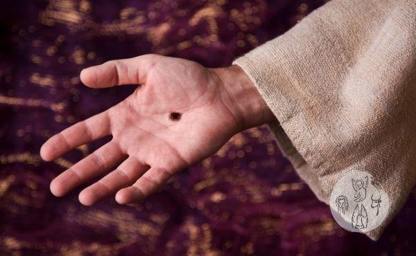 Au fil de l'Évangile de dimanche : La passion pour l'Écriture Sainte