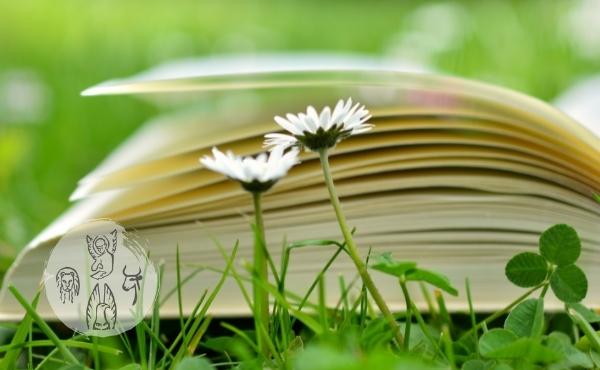Opus Dei - Au fil de l'Évangile de vendredi : laissez-vous instruire par le maître