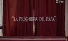 """Documentario: """"Viaggio nella Chiesa di Francesco"""""""