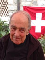 Erster Schweizer Priester des Opus Dei gestorben
