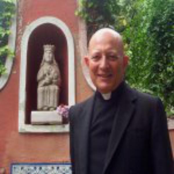 Entrevista a Mons. António Barbosa