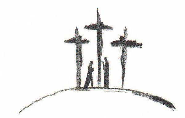Droga Krzyżowa - mp3