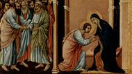 Semana Santa: Ocho meditaciones del Prelado para leer y escuchar