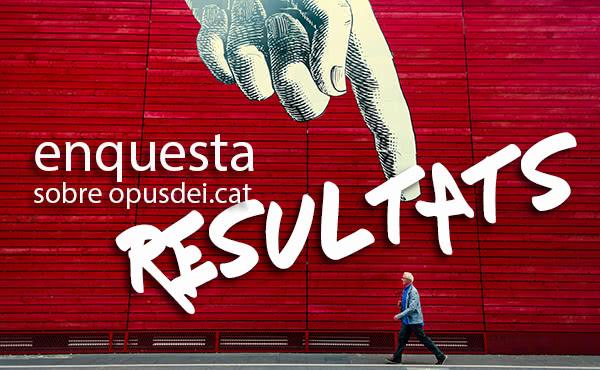 Opus Dei - El futur d'opusdei.cat
