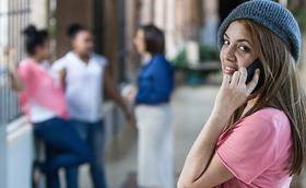 Educar en el pudor (2): La infancia y la adolescencia